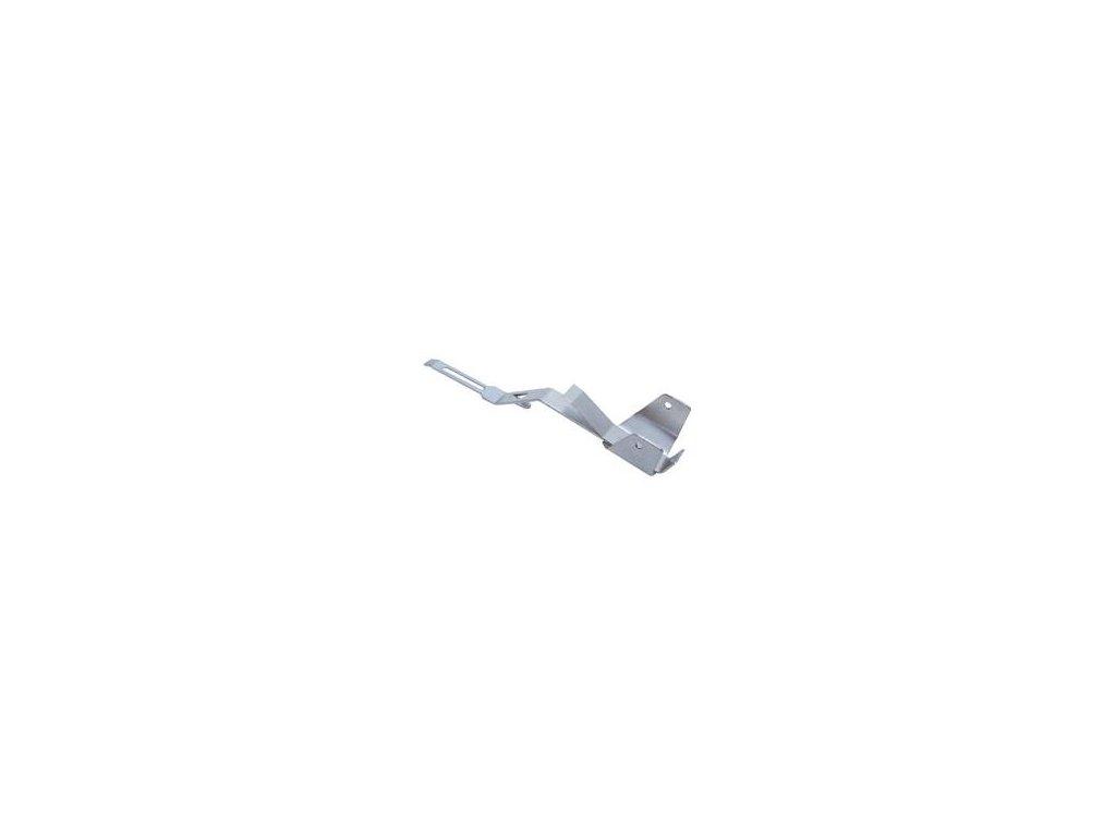 Y H023P0282 držák ocásků