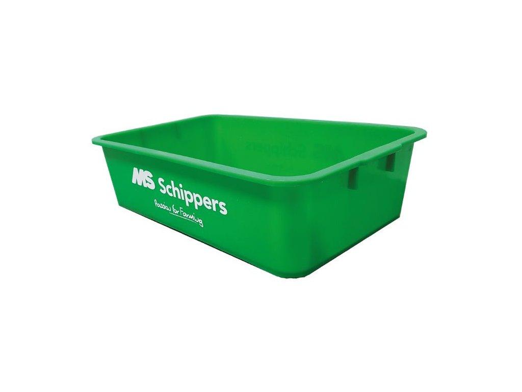 kontejner na dezinfekci obuvi H023P0830