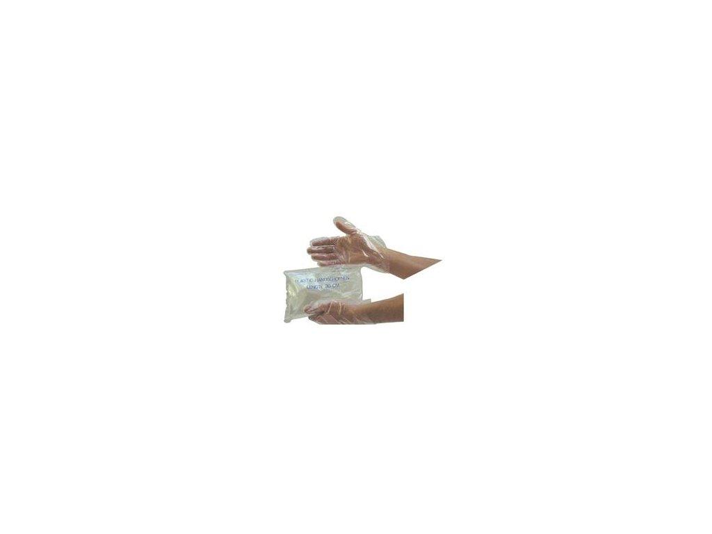 H023P0637 rukavice