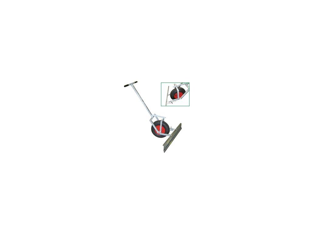 H023P0247 shrabovač