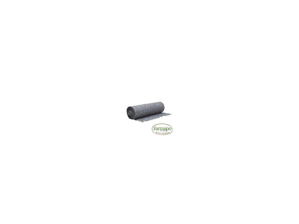 Filcová podložka porodní – pod selata – syntetická vlákna - F