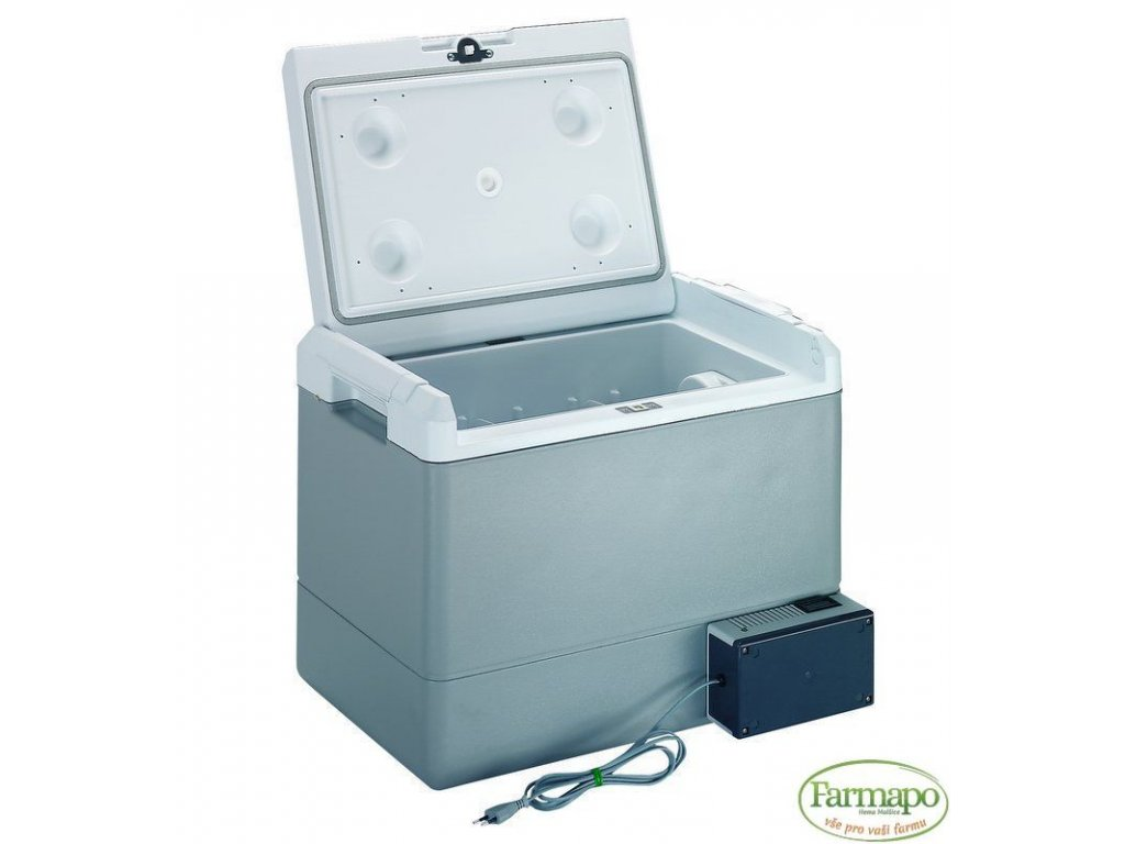 Klimabox KB 38