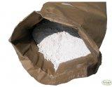 Hemastal Bio (velká paleta 1000kg = 40 pytlů)