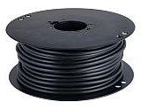 Speciální vysokonapěťový kabel 50 m