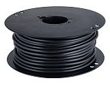 Speciální vysokonapěťový kabel  s dvojitou izolací 50 m
