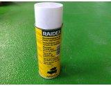 Spray značkovací žlutý fluorescenční, 400 ml