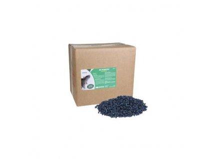 Rodetox brodi wheat - zrní (10kg)