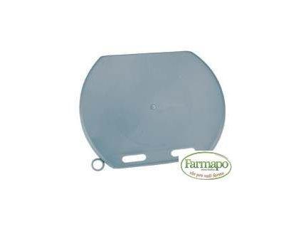 Víko pro napájecí kbelík