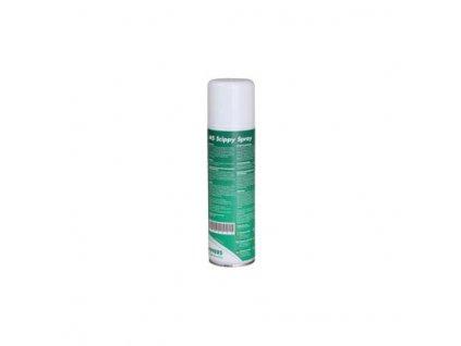 Scippy Spray - stimulační kančí pach