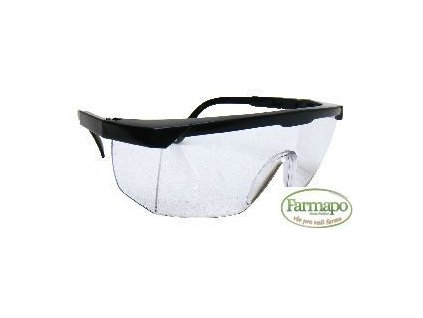 Bezpečnostní brýle W-T5300