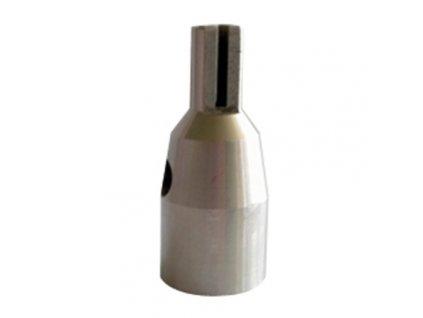 Výměnná hlava k elektrické brusce Proxxon na zoubky selat