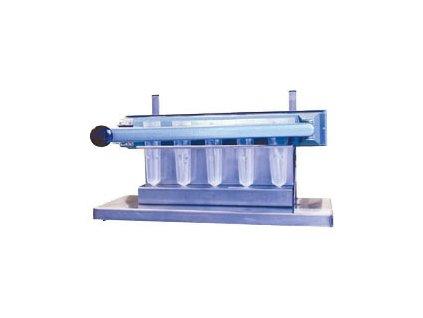 H023P0339 svářečka stolní