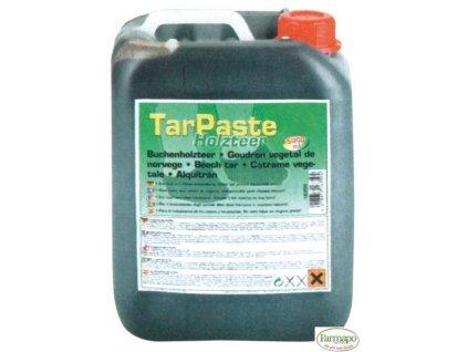 Dehtová pasta - Hoof Tar paste (5 kg)