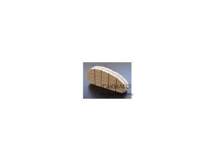 BoviBOND Dřevěné špalíky 12 ks