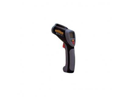 DT-8818 infračervený dálkový teploměr s laserovým zaměřením
