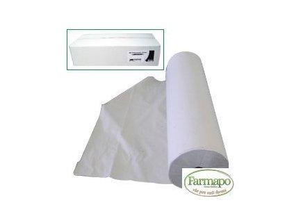 Papír pod kuřata Regular