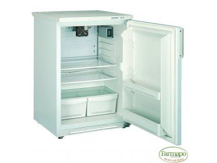 Klimabox KB 160