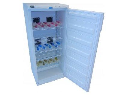 Klimabox KB 275