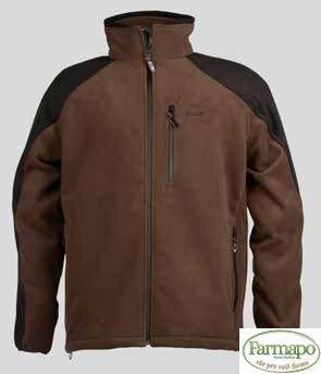 Chamonix Velikost: M, Barva: Khaki