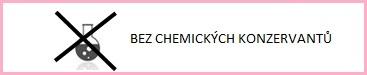 bez-chemie