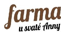 Dobroty z Farmy u svaté Anny