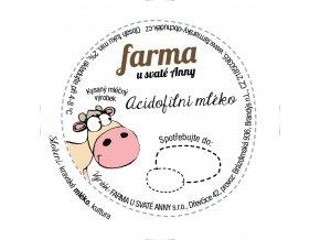 etiketa mlecne vyrobky30