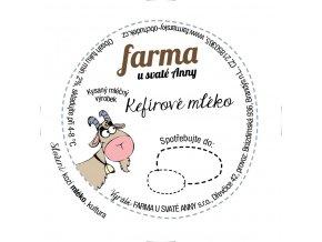 etiketa mlecne vyrobky56
