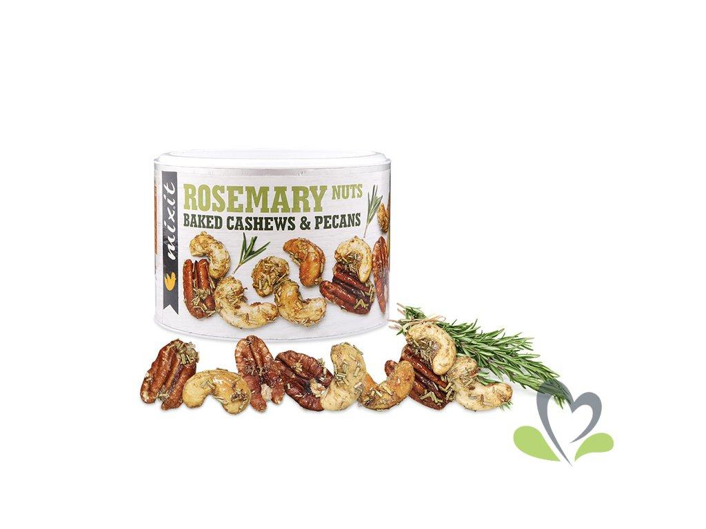 orisky z pece rosemary nuts produktovka resized