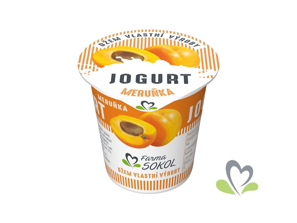 jogurt sokol merunka web