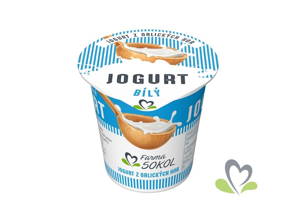 jogurt sokol bily web
