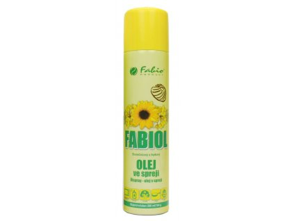 fabiol