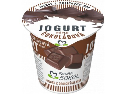 jogurt sokol cokolada web