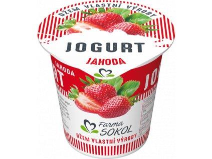 jogurt sokol jahoda web