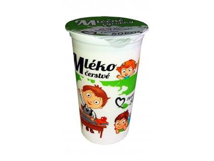 mleko kelimek 250ml