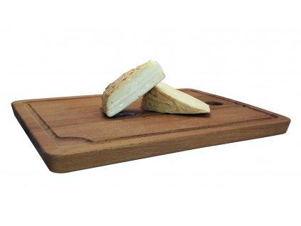 uzeny syr