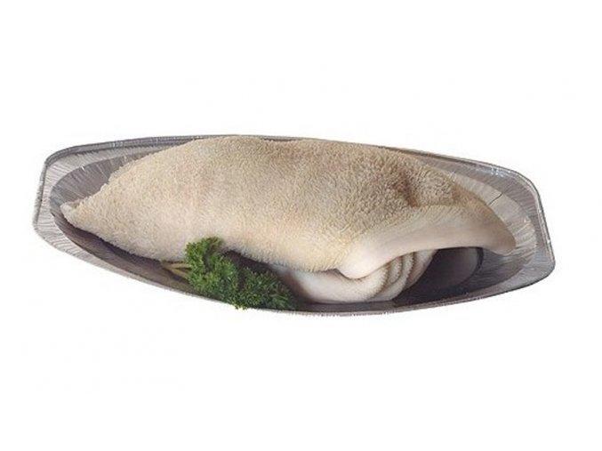 Hovězí dršťky - 1 kg