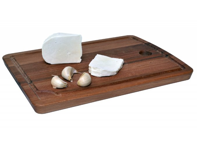 Čerstvý sýr - ČESNEK MEDVĚDÍ - cca 200 g