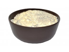 Tvarohový dezert - 120 g