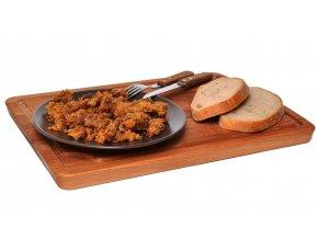 Vepřové škvarky - 150 g