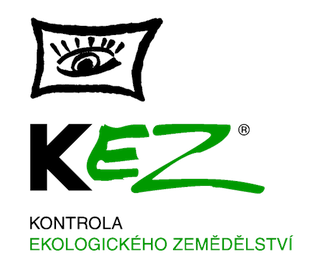 Certifikace KEZ