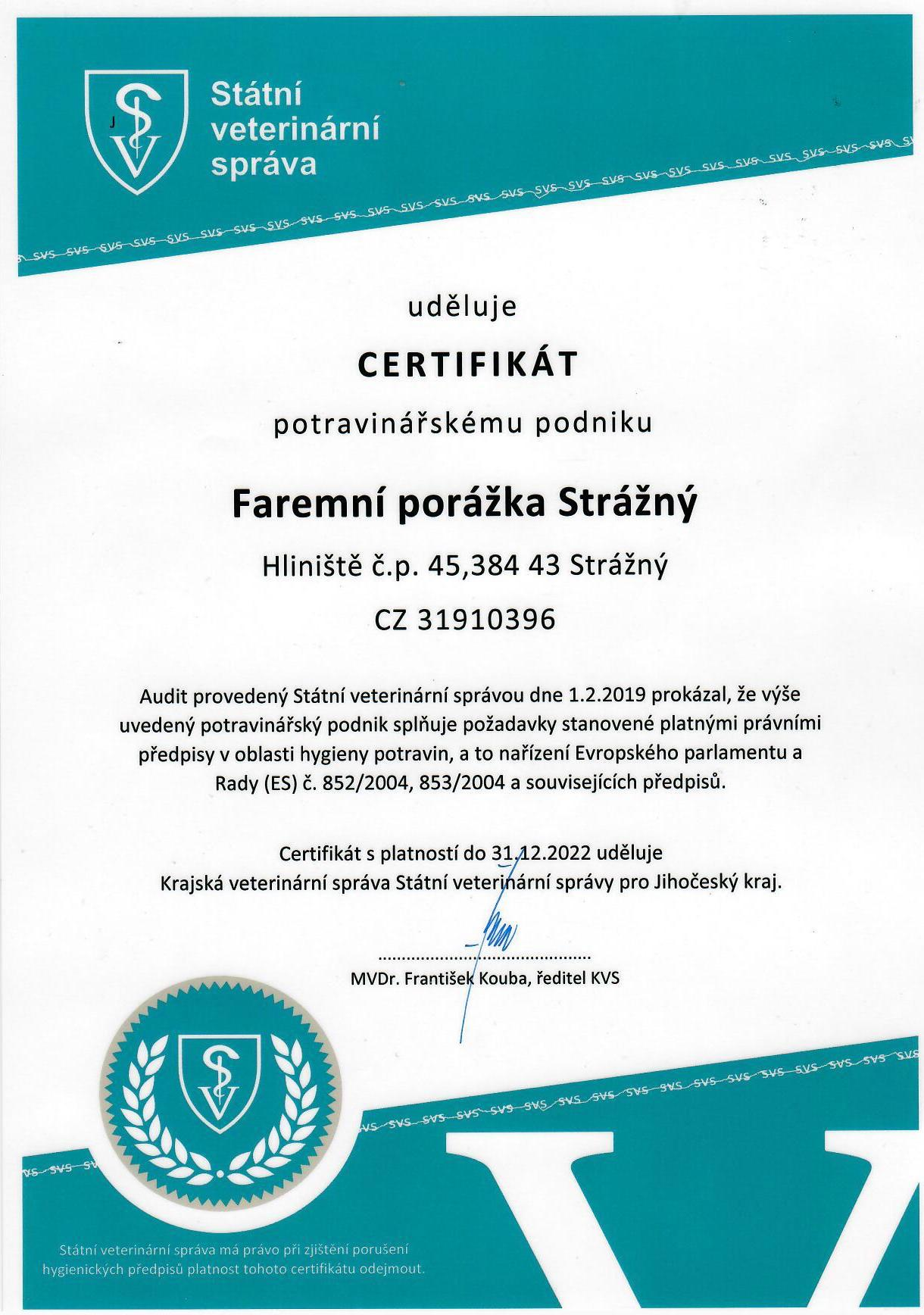 certifikat_audit