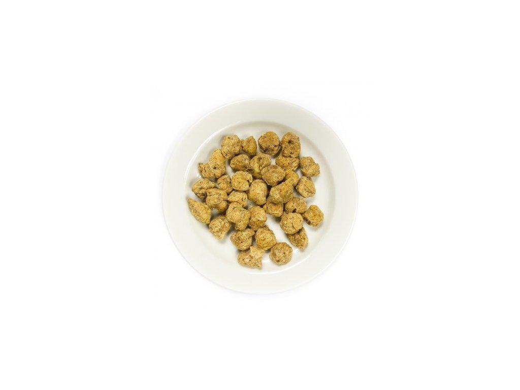 sojove kostky 2 kg
