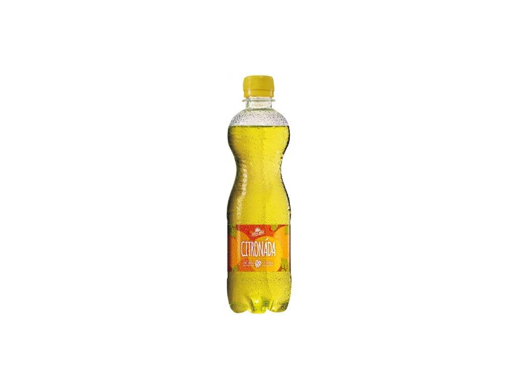citronada