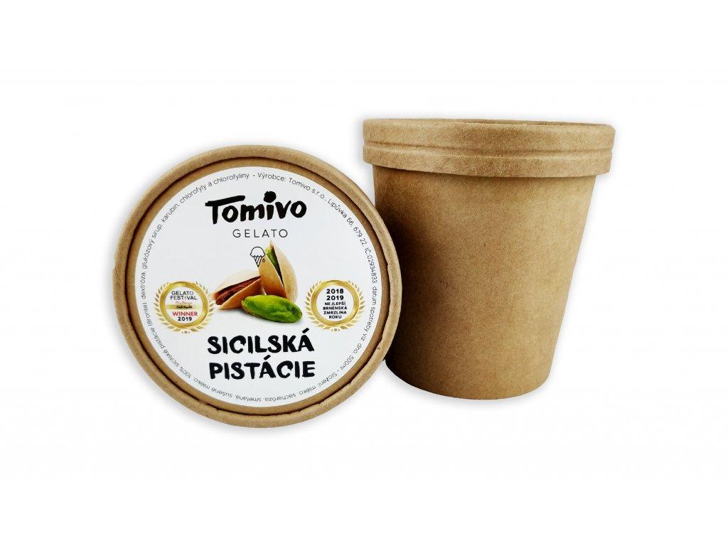 tomivo pistacie