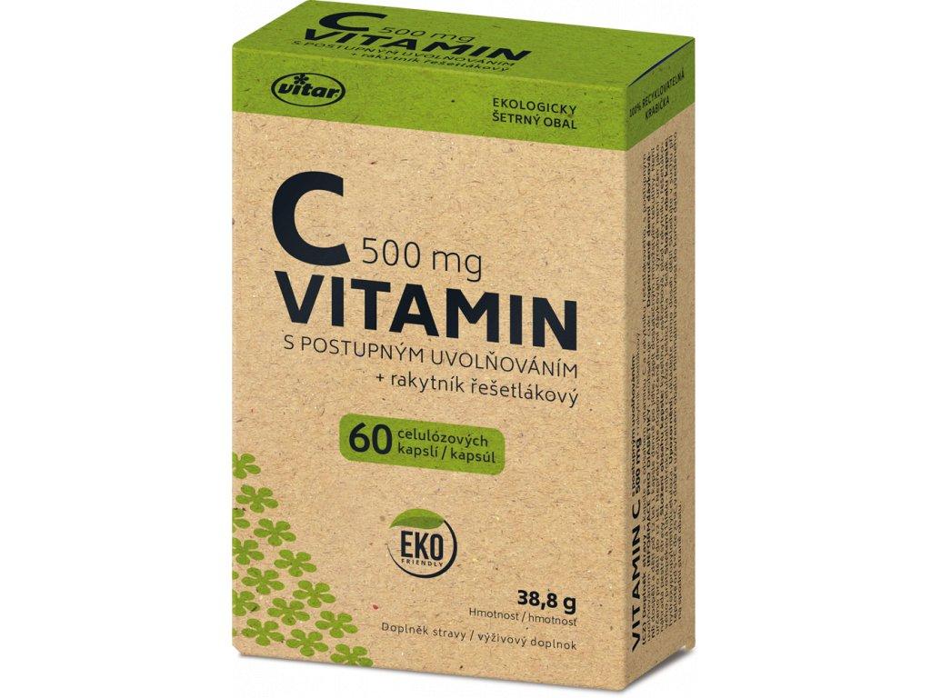 3D VITAR EKO VitaminC web