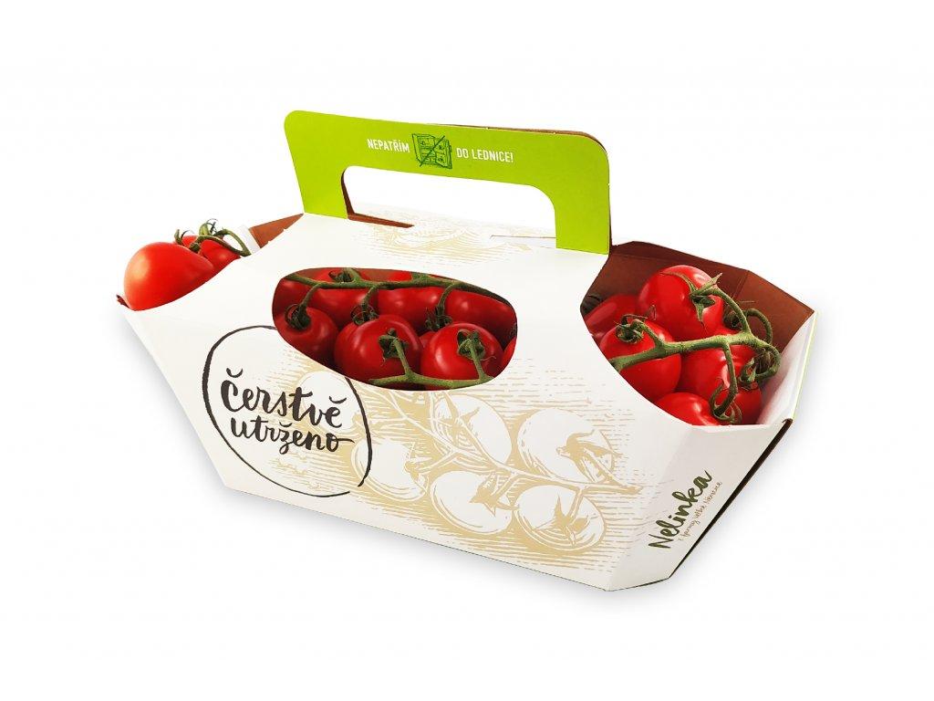 rajčata nelinka