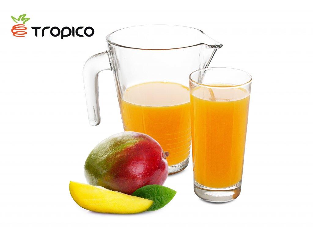 džbán mango