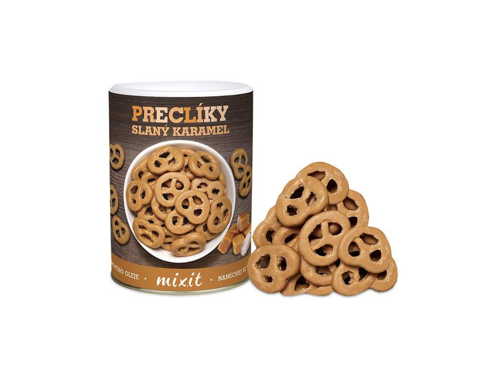 precliky slany karamel cz sk produktovka resized copy