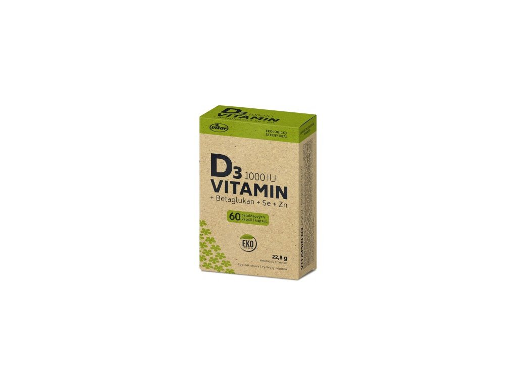 3d vitar eko vitamind3 web 2