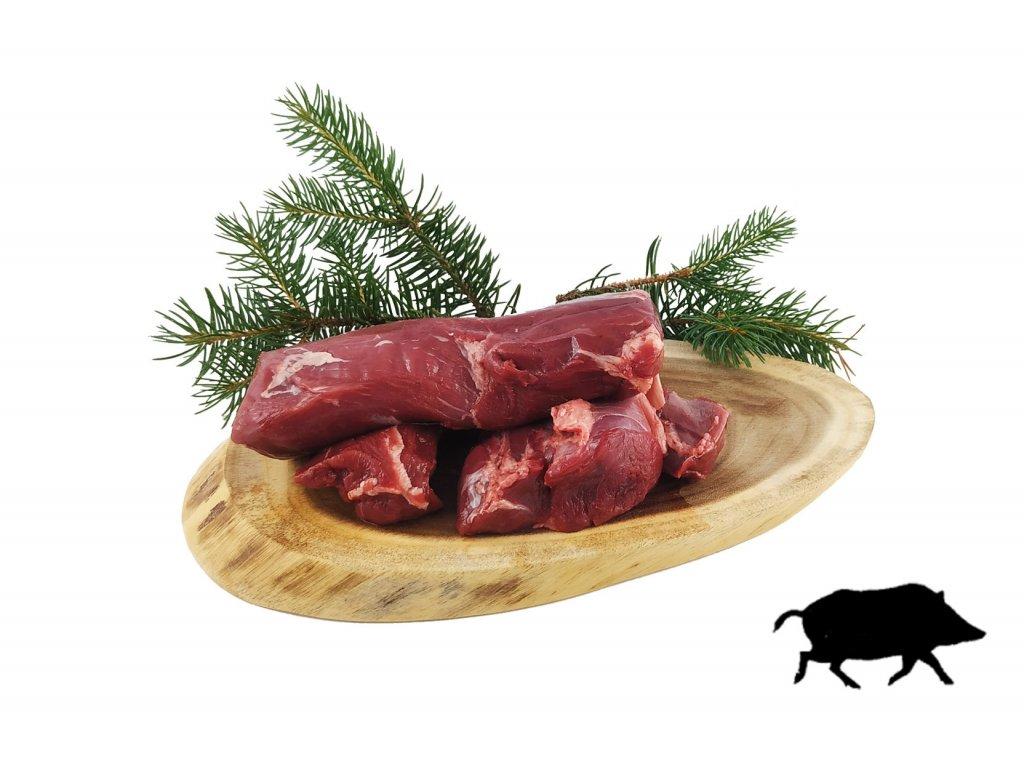 maso mix kanec